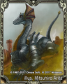 Armored Dragon.png