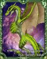 Assault Dragon E.png