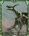 Dragon Zombie.png