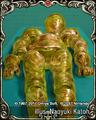 Gelatinous Armor.png