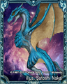 Assault Dragon W.png