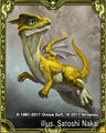 Young Dragon A.png
