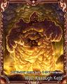 Burning Titan.png