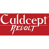 Culdcept Revolt Wiki