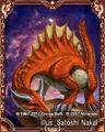 Massive Dragon F.png
