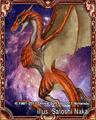 Assault Dragon F.png