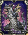 Great Dragon.png