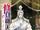 Nameless Immortal Monarch Temple