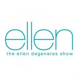 Ellen Show.jpg