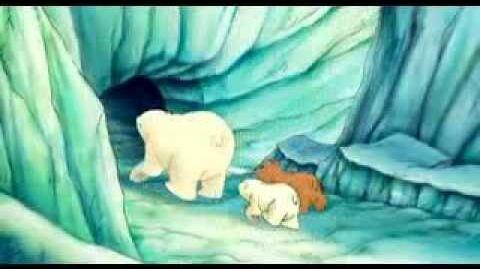 The_Little_Polar_Bear_The_Dream_of_Flying