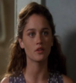 Screenshot 2020-07-28 robin tunney julian po - Google Search