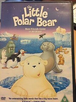 The-Little-Polar-Bear-DVD-2003.jpg