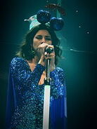 Marina 12