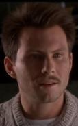 Screenshot 2020-08-11 Robin Tunney Christian Slater - Julian Po (1997) - YouTube(1)