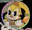 Rumor Honeybottoms