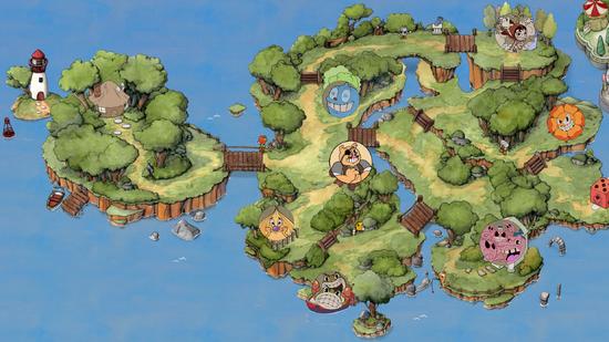 Inkwell Isle 1 Map Full.png