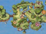 Inkwell Isle One