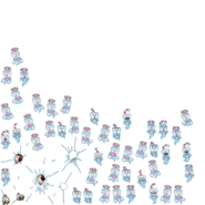 SpriteAtlasTexture-Cuphead Death-2048x2048-fmt12