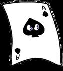 Boss-battle-kingdice-spadecards (15)