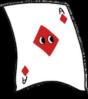 Boss-battle-kingdice-diamondcards (15)