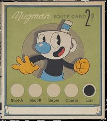 MugCard