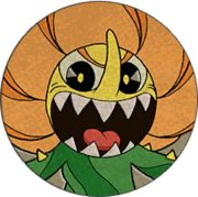 CagneyIcon2.png