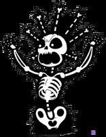 Cala Bones