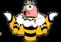 Rumor Honeybottoms Knockout Sprite