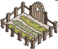 Root pack map sprite
