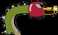 GrimBlowtorch