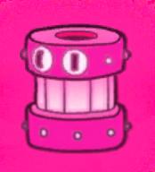 LazerBot