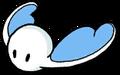 Daisy Boomarang