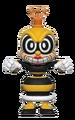 Rumor Honeybottoms mystery mini