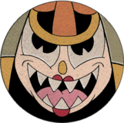 HoneybottomsIcon2.png