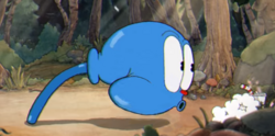 Goopy lunge.PNG