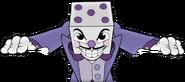 Boss-battle-kingdice-chomp (1)