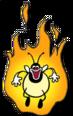 Firefly croaks.png