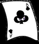 Boss-battle-kingdice-clubcards (15)