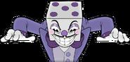 Boss-battle-kingdice-clap (1)