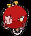 Balloon Blimp