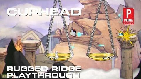 Cuphead_-_Rugged_Ridge_All_Coins_Playthrough