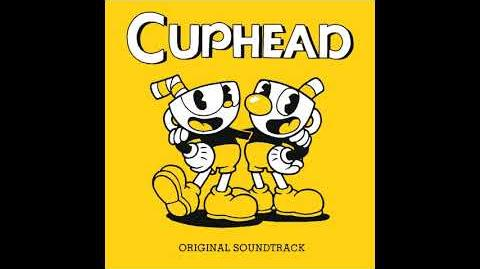 Cuphead OST - 01 - Don't Deal With The Devil