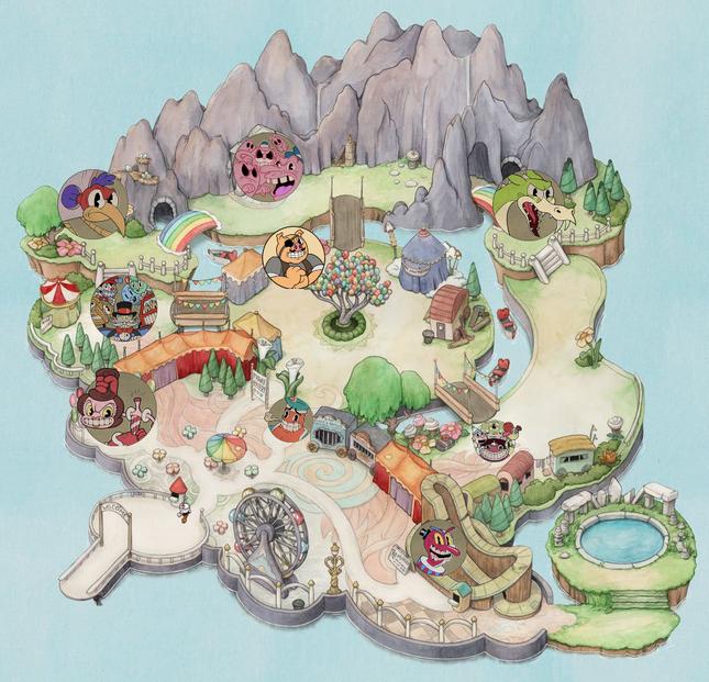 Inkwell-Isle-II-map.png
