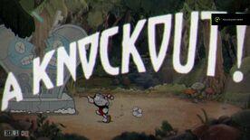 Cuphead Knockout.jpg
