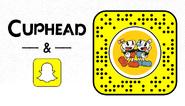 Snaphact-lens-header-2