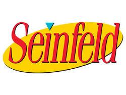 Seinfeld Logo.jpg