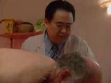 The Acupuncturist