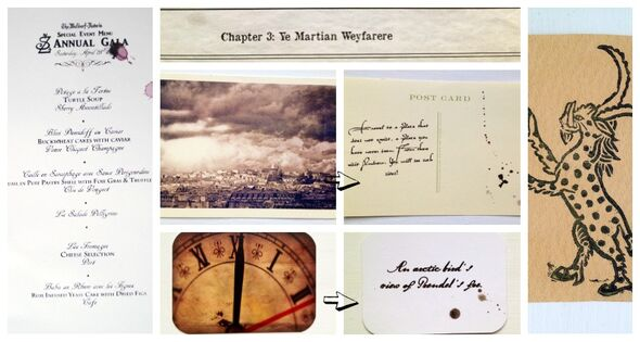 Martian weyfarere collage.jpg