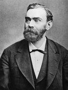 800px-Alfred Nobel3