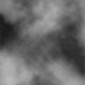Perlin-noise.png